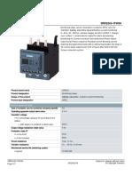 3RR22431FW30_datasheet_en.pdf
