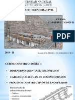 1. Presentación-encofrados.pdf