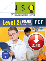 Class 7 Nso 4 Year e Book Level 2 16