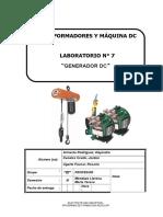 Laboratorio 7_-1314824621.doc