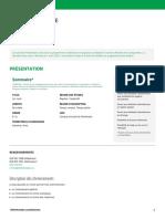 UdeS-Programme-206-20190926