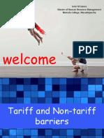tariffandnon-tariffbarriers-160906042012