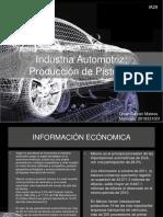 Informacion General de La Industria Automotriz_ Pistones