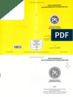 KKC KK PG. 172-10 Sud p.pdf