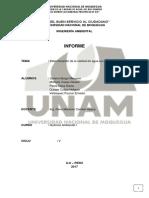 367630641 Informe Oficial