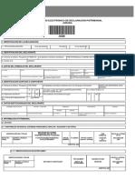 FormularioDeclaracionJuramentada (1)