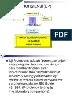 2. UJI PROFISIENSI.pptx