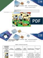 Anexo 2- Informe de Inspección_Miguel_Sanchez