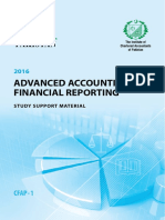 advanced accounting and financial reporting ( PDFDrive.com )(1).pdf