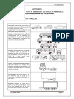 Instructivo de Dimensiones y Pesos de Vehículos