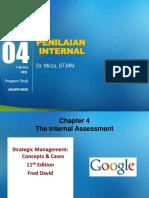 PERTEMUAN_4_PENILAIAN INTERNAL.pptx