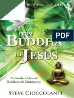 [Steve Cioccolanti] From Buddha to Jesus an Insid(Z-lib.org)