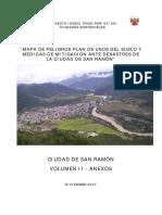 sanramon_2.pdf