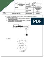 ejecicios01-f2.docx