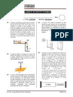 Examen Sustitutorio Fisica II.docx
