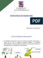 EK99 ESTRATEGIA DE MARKETIG DORIO PARCIAL.pdf