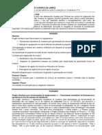 INFO_TCU_LC_2010_9.docx
