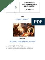 O-MODELO-PAULO-At-223-16.doc