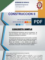 concretosimple.pptx
