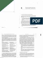 Franca-tarrago - Etica de La Relacion Institucional Entre El Psicologo y Organizaciones (Etica Para Psicologos 265-295)