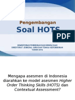 SOAL HOTS.pptx