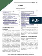SPL_8A.PDF