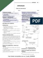 SPL_8B.PDF