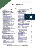 SPL_8D.PDF
