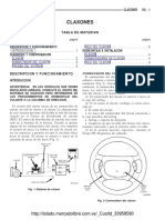 SPL_8G.PDF