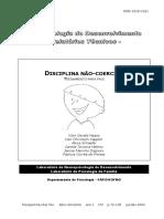 psicopatologia do desenvolvimento.pdf