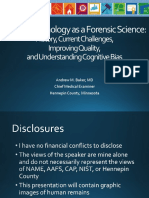 forensic_pathology_as_a_forensic_science.baker_.death_.pdf