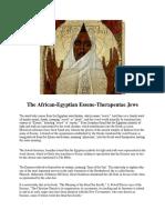 African_Origins_of_Essene-Therapeutae_DR (1).pdf
