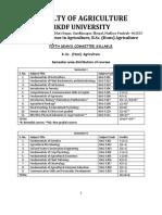B.Sc (Ag) (1).pdf