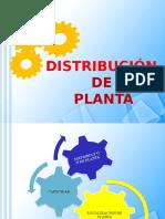 Clases Planta Salas