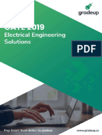 Gate Ee 2019 Paper Solutions 50