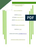 MLM_BIOETICA INSPIRADA EN LAS GRANDES REGIONES DEL MUNDO_U1_ACT4.pdf