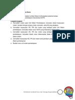 398519467-LK-1-Pendalaman-Materi-docx.docx