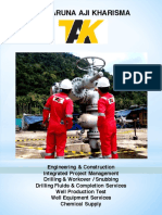 20181204_TAK COMPANY PROFILE.pdf