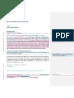 Carta persmiso proyecto 2019 (1) (Autoguardado).docx