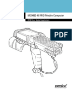 Symbol_mc9090-G_RFID User Guide Supplement