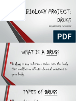 Drugs(Biology).pptx