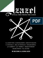 Sample_azazel
