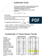 38955934-1-Karakteristik-Dioda