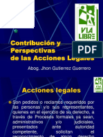 10JGutierrez-Contrib-persp.ppt