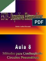 Dispositivos Eletromecânicos