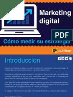 Cómo_medir su estrategia de marketing.pdf