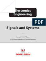 01.SignalsSystems_TheorySample