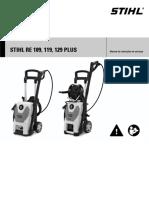 265590454-15-655-Manual-Lavadora-Sthil.pdf