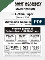 JEEMAINONLINE2019.PDF