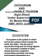 Kajol Dhoot Slide 01